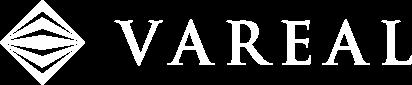 Vareal株式会社採用情報サイト